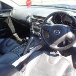 12313w 150x150 - Mazda RX-8 1.3 4dr