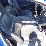 1231w21 150x150 - Mazda RX-8 1.3 4dr