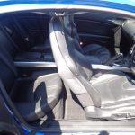 21w12w4 150x150 - Mazda RX-8 1.3 4dr