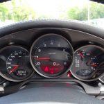 23423 150x150 - Porsche 911 3.6 997 CARRERA