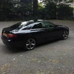 23R23 150x150 - Audi A5 2.7 TDI Sport Multitronic