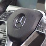 23dd2dd2d2d3d 150x150 - Mercedes-Benz C Class 2.1 C220 CDI BlueEFFICIENCY AMG Sport Edition 125 2dr