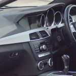 23e23e 1 150x150 - Mercedes-Benz C Class 2.1 C220 CDI BlueEFFICIENCY AMG Sport Edition 125 2dr