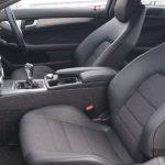 23e23e23e2 150x150 - Mercedes-Benz C Class 2.1 C220 CDI BlueEFFICIENCY AMG Sport Edition 125 2dr