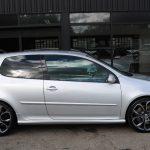 23e2e323e 150x150 - Volkswagen Golf 3.2 V6 R32 DSG 4Motion 3dr