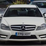 23e2e3e2e2e3 150x150 - Mercedes-Benz C Class 2.1 C220 CDI BlueEFFICIENCY AMG Sport Edition 125 2dr