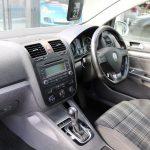 2e32e2e323 150x150 - Volkswagen Golf 3.2 V6 R32 DSG 4Motion 3dr