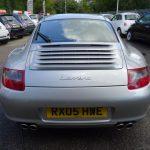 3213 1 150x150 - Porsche 911 3.6 997 CARRERA