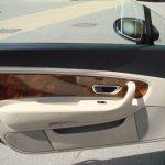 345345 150x150 - Bentley Continental 6.0 GT 2dr