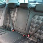 34r34r34r 150x150 - Volkswagen Golf 3.2 V6 R32 DSG 4Motion 3dr