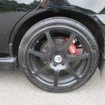 4434242423 150x150 - Subaru Impreza 2.0 WRX 4dr