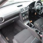 444343 150x150 - Subaru Impreza 2.0 WRX 4dr