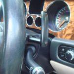 45T45T 150x150 - Bentley Continental 6.0 GT 2dr