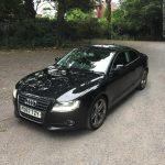 45T45T45T 150x150 - Audi A5 2.7 TDI Sport Multitronic