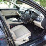 45t4t 150x150 - BMW 5 SERIES 2.0 520d