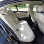 45ttty 150x150 - BMW 5 SERIES 2.0 520d