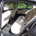 45yy5 150x150 - BMW 5 SERIES 2.0 520d