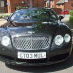 4R3RR 150x150 - Bentley Continental 6.0 GT 2dr