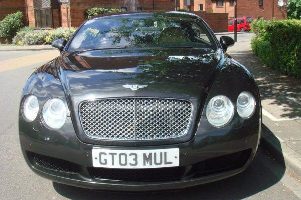 4R3RR 600x400 - Bentley Continental 6.0 GT 2dr