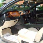 534534 150x150 - Bentley Continental 6.0 GT 2dr