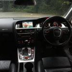 56Y56Y56 150x150 - Audi A5 2.7 TDI Sport Multitronic