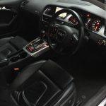 56YY5Y5 150x150 - Audi A5 2.7 TDI Sport Multitronic