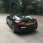5Y56Y5Y 150x150 - Audi A5 2.7 TDI Sport Multitronic