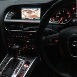 6U67U67U 150x150 - Audi A5 2.7 TDI Sport Multitronic