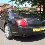 E3EE 150x150 - Bentley Continental 6.0 GT 2dr