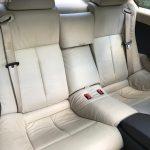 ERTERT 150x150 - BMW 6 SERIES 4.4 645Ci Auto 2dr