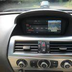 ERTERTY 150x150 - BMW 6 SERIES 4.4 645Ci Auto 2dr
