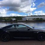 ERTTTRE 150x150 - BMW 6 SERIES 5.0 M6