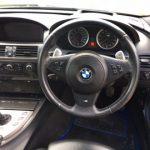 RTYTY 150x150 - BMW 6 SERIES 5.0 M6