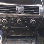RTYY 150x150 - BMW 6 SERIES 5.0 M6