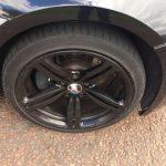 RYTRYY 150x150 - BMW 6 SERIES 5.0 M6