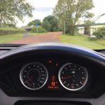 TYUY 150x150 - BMW 6 SERIES 5.0 M6