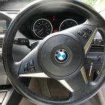 UYTUTYU 150x150 - BMW 6 SERIES 4.4 645Ci Auto 2dr