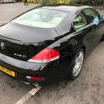 YIYUIYIU 150x150 - BMW 6 SERIES 4.4 645Ci Auto 2dr