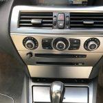 YTHYTH 150x150 - BMW 6 SERIES 4.4 645Ci Auto 2dr