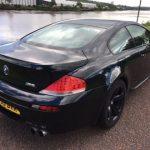 YTRYYYT 150x150 - BMW 6 SERIES 5.0 M6