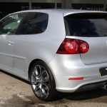 e23e2323 150x150 - Volkswagen Golf 3.2 V6 R32 DSG 4Motion 3dr
