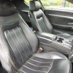 f2f23 150x150 - Maserati Granturismo 4.2 2dr