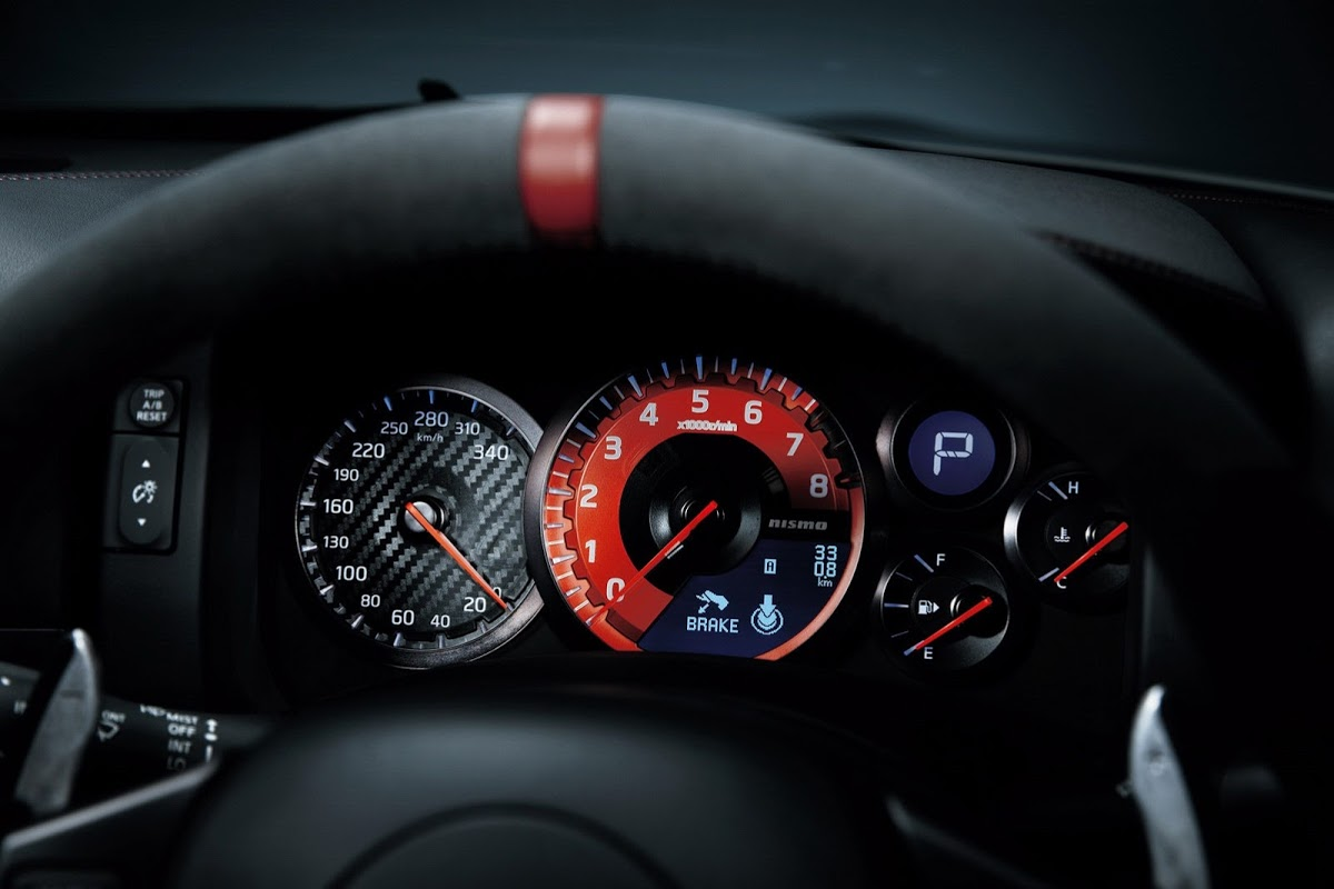 gttr - L'homologation voiture en france et homologation automobile en angleterre