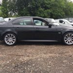 h65h5hh 150x150 - BMW 5 SERIES 5.0 M5 SMG 501 BHP