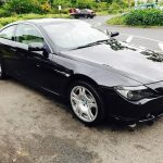 media 14 150x150 - BMW 6 SERIES 4.4 645Ci Auto 2dr