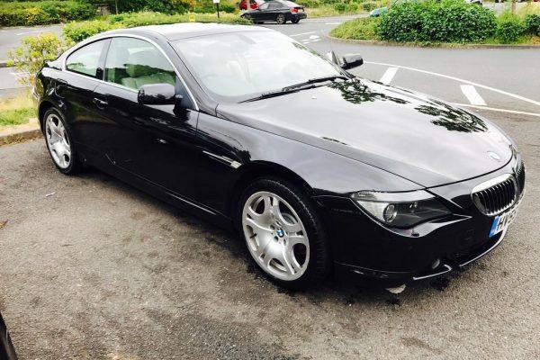 media 14 600x400 - BMW 6 SERIES 4.4 645Ci Auto 2dr