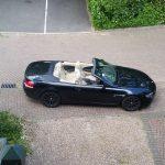 media 15 150x150 - BMW 6 SERIES 4.4 645Ci Auto 2dr Cabriolet. AFFAIRE DE LA SEMAINE!