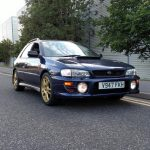 media 5 150x150 - Subaru Impreza 2.0 2000 Turbo 5dr