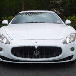 media1 1 150x150 - Maserati Granturismo 4.2 2dr