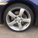 qeqeqw 150x150 - Mazda RX-8 1.3 4dr